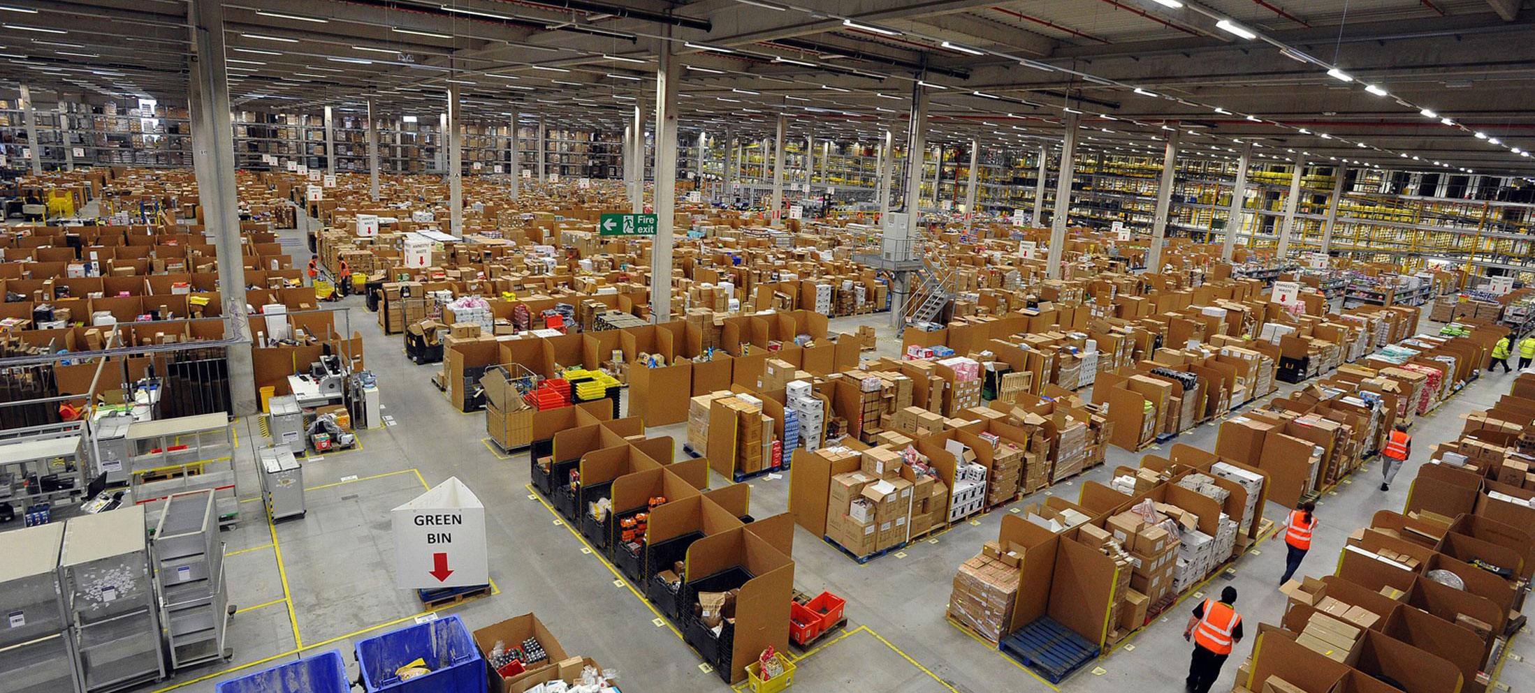 fulfilment_by_amazon